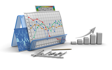 Demand forecasting, Price forecasting, Market Research,