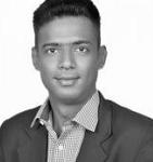 Samiran Bharadwaj