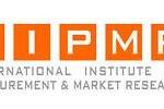 IIPMR Team