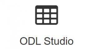 ODL Studio
